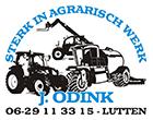 Odink-slideshow.png