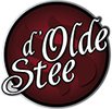 Olde Stee 100px