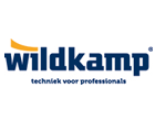 Wildkamp-slideshow.png